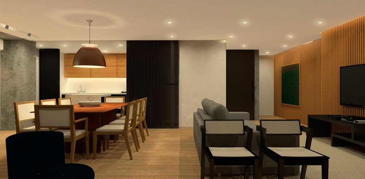 apartamento_alto_pinheiros1