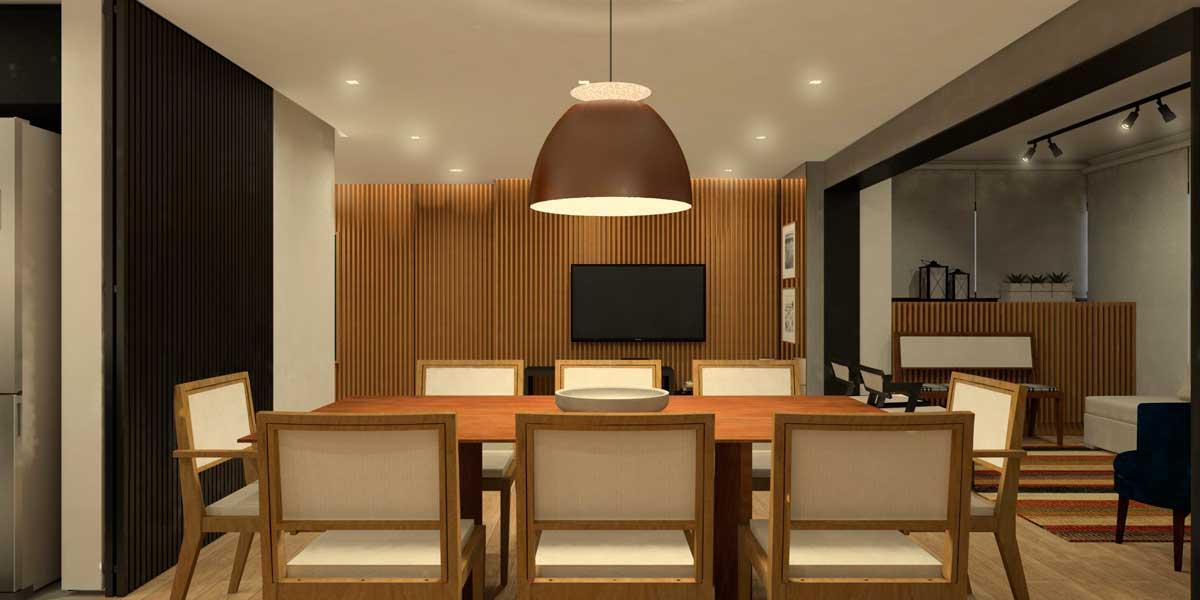 apartamento_alto_pinheiros2