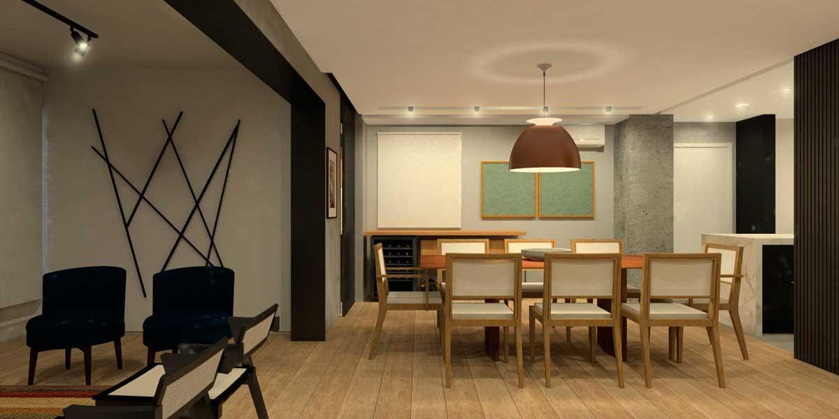 apartamento_alto_pinheiros3