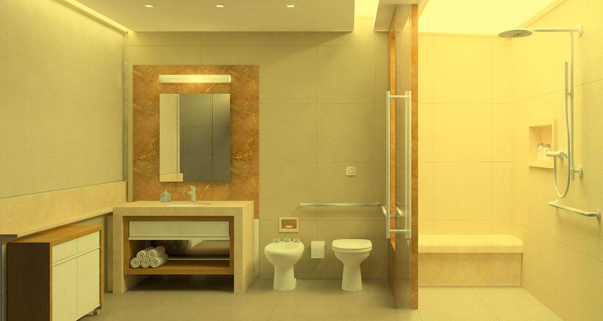 apartamento-alameda-santos-01