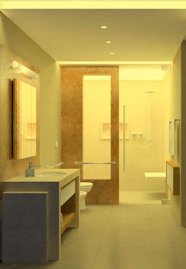 apartamento-alameda-santos-04