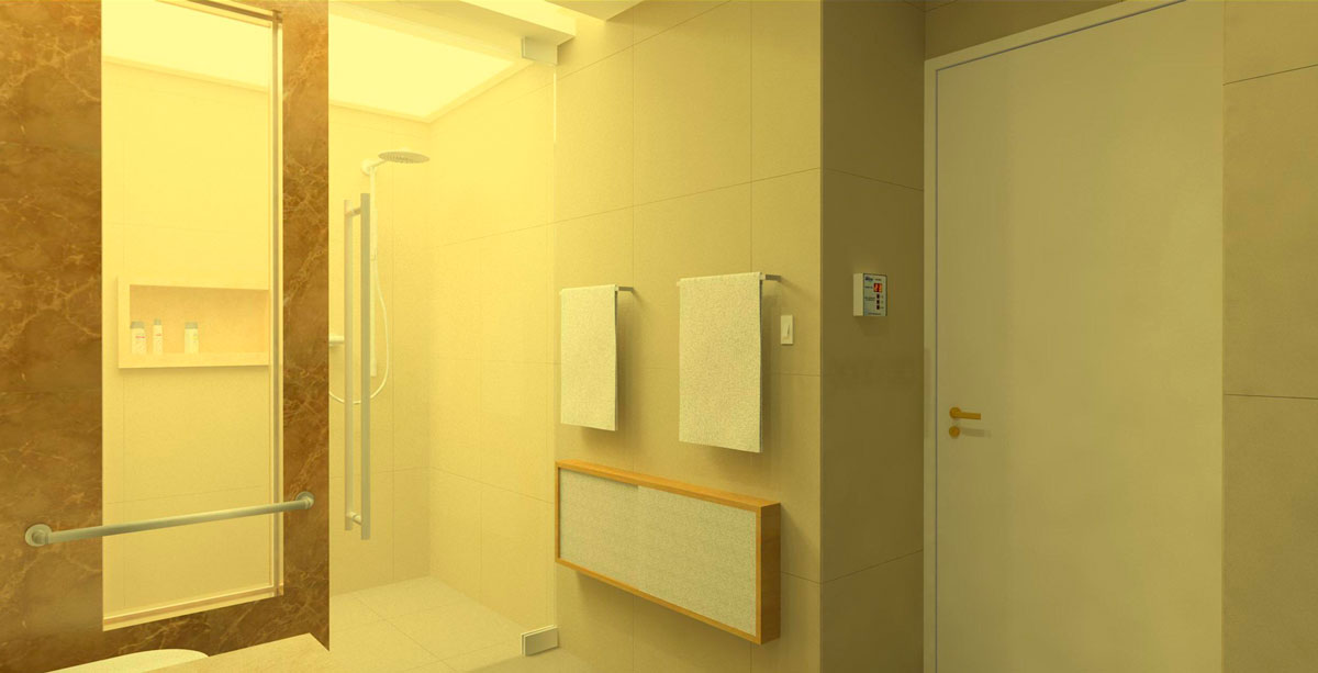 apartamento-alameda-santos-05