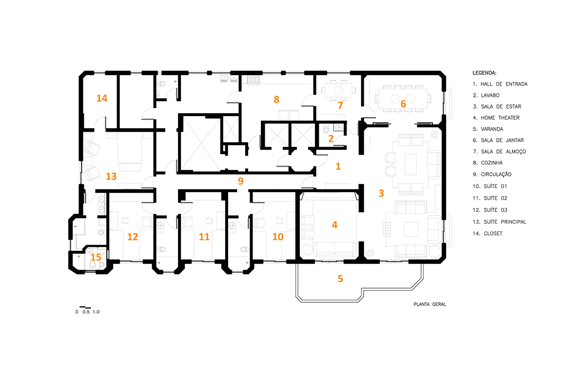 apartamento_perdizes_planta