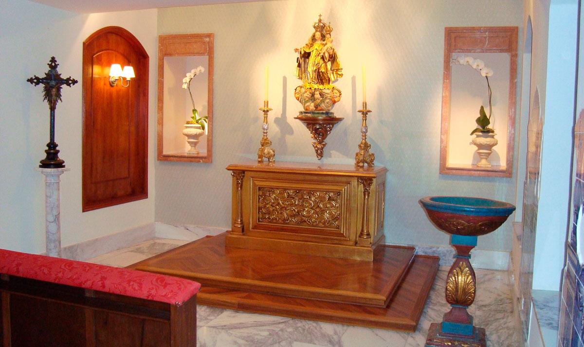 capela-nossa-senhora-do-carmo-2