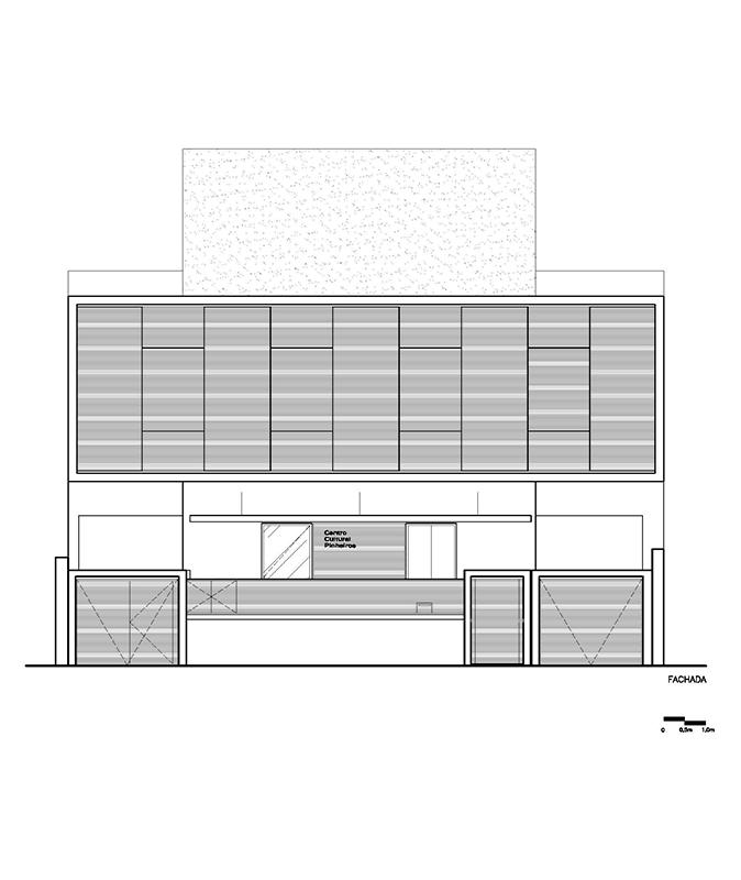 centro-cultural-pinheiros-planta-2