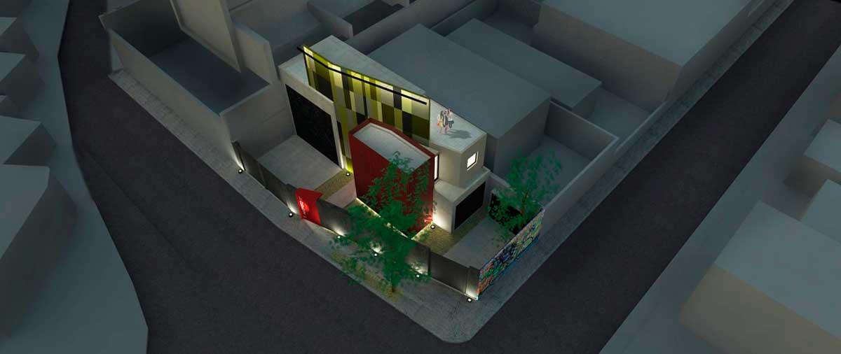 edificio-vila-madalena-2