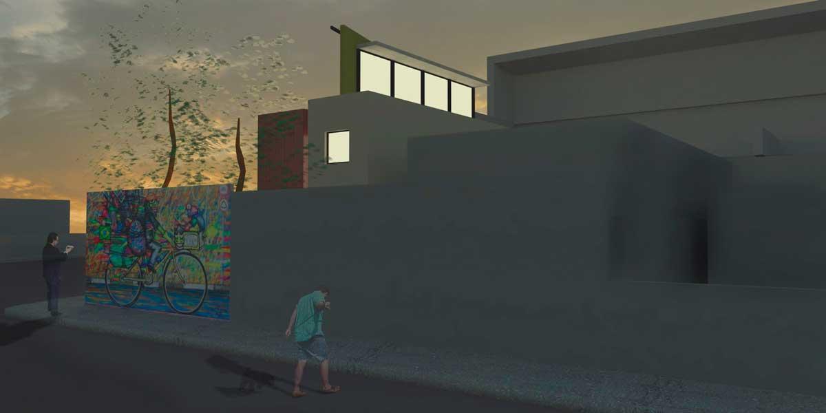 edificio-vila-madalena-3