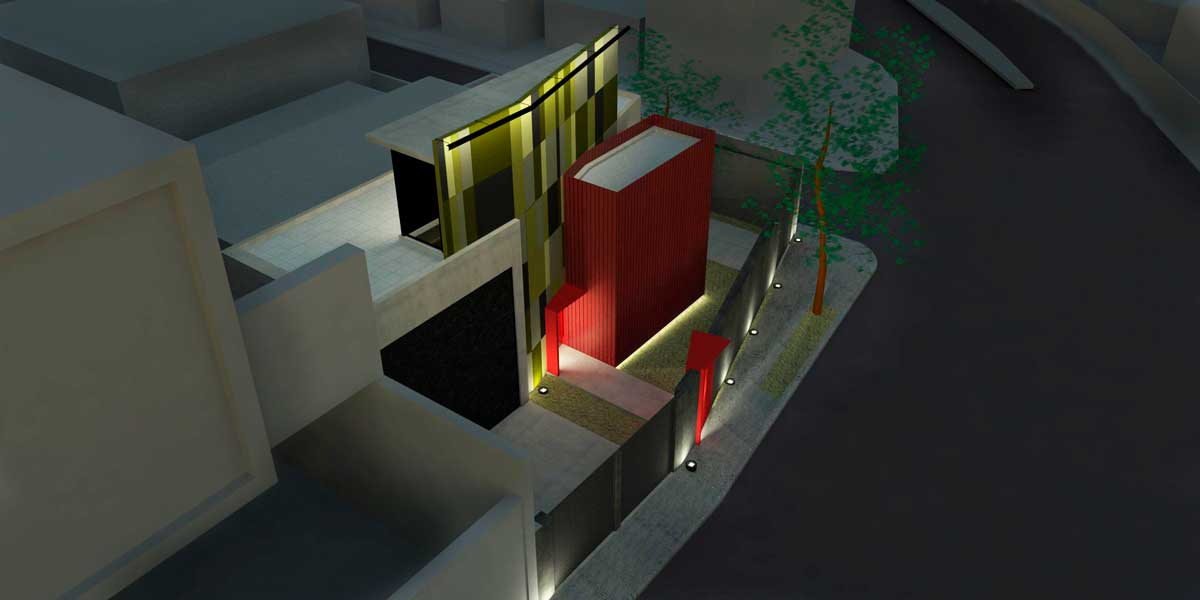 edificio-vila-madalena-6
