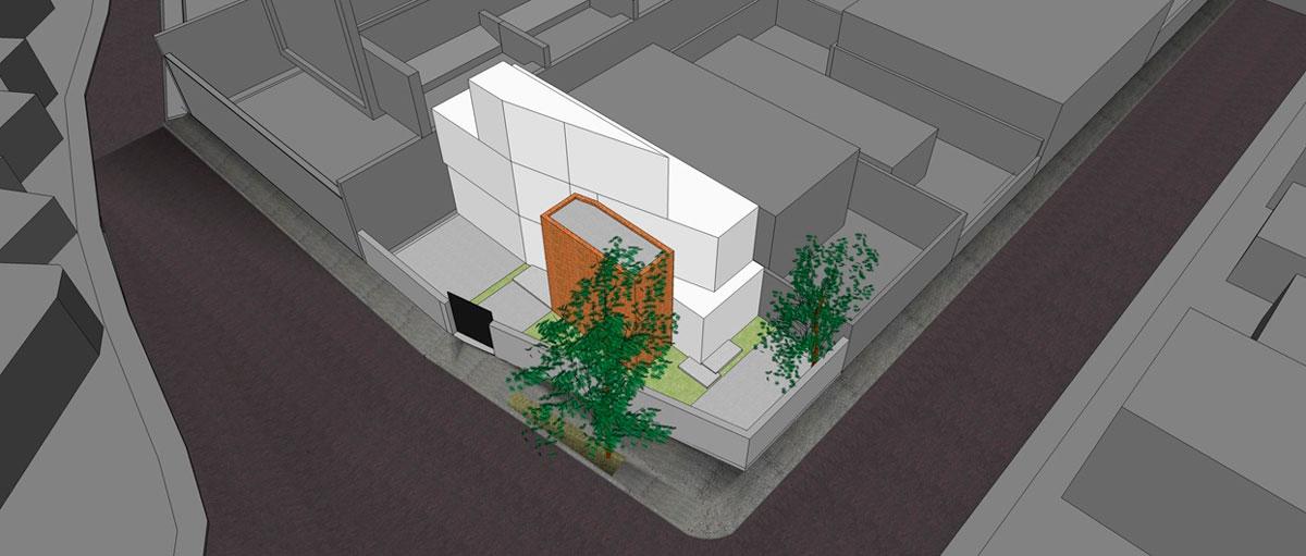 edificio-vila-madalena-8