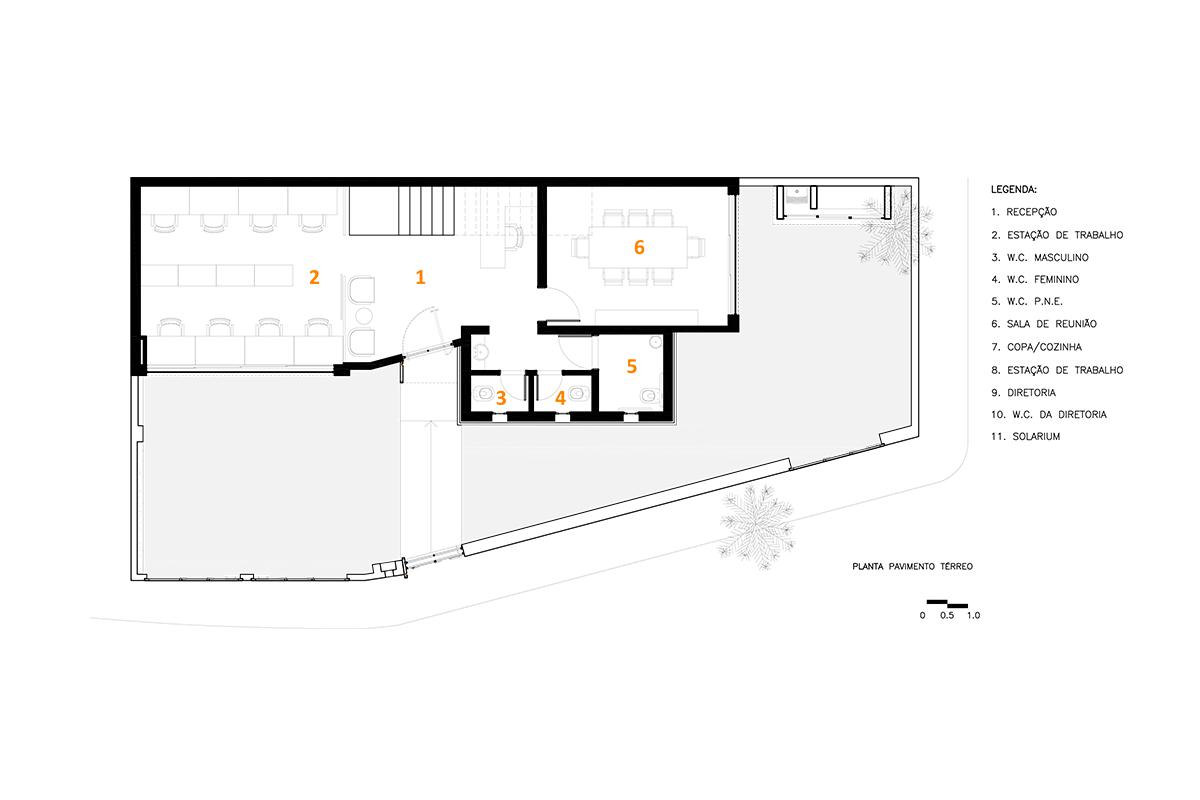 edificio-vila-madalena-planta-1