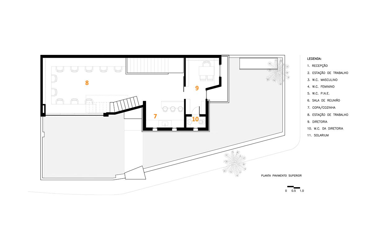 edificio-vila-madalena-planta2